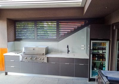 Plantation Shutters Melbourne eastern suburbs