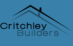 Critchley Builders use Maximum Designs Melbourne
