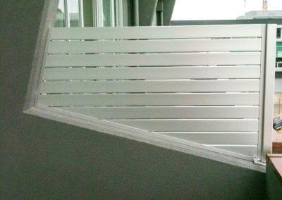 Maximum Designs in Boronia, Melbourne