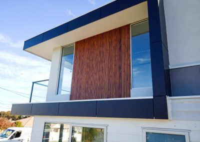 Maximum Designs battens in Melbourne