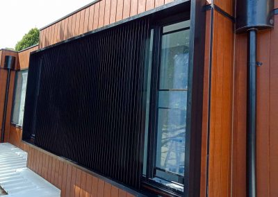Maximum Designs screen & custom made window screen, Melbourne